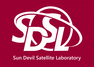 Sun Devil Satellite Laboratory (SDSL)