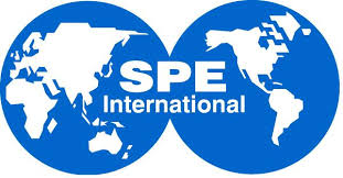 Society of Petroleum Engineers (SPE)