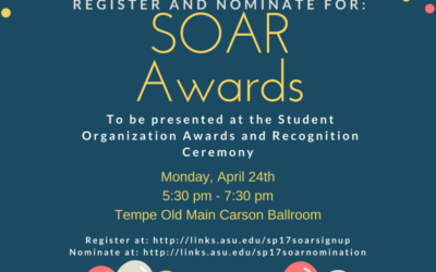 Fulton Student Organizations | Reach out. Make connections. Have ...