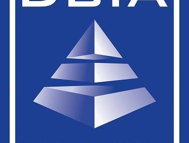 Design-Build Institute of America (DBIA)