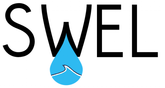 Society of Water and Environmental Leaders (SWEL)