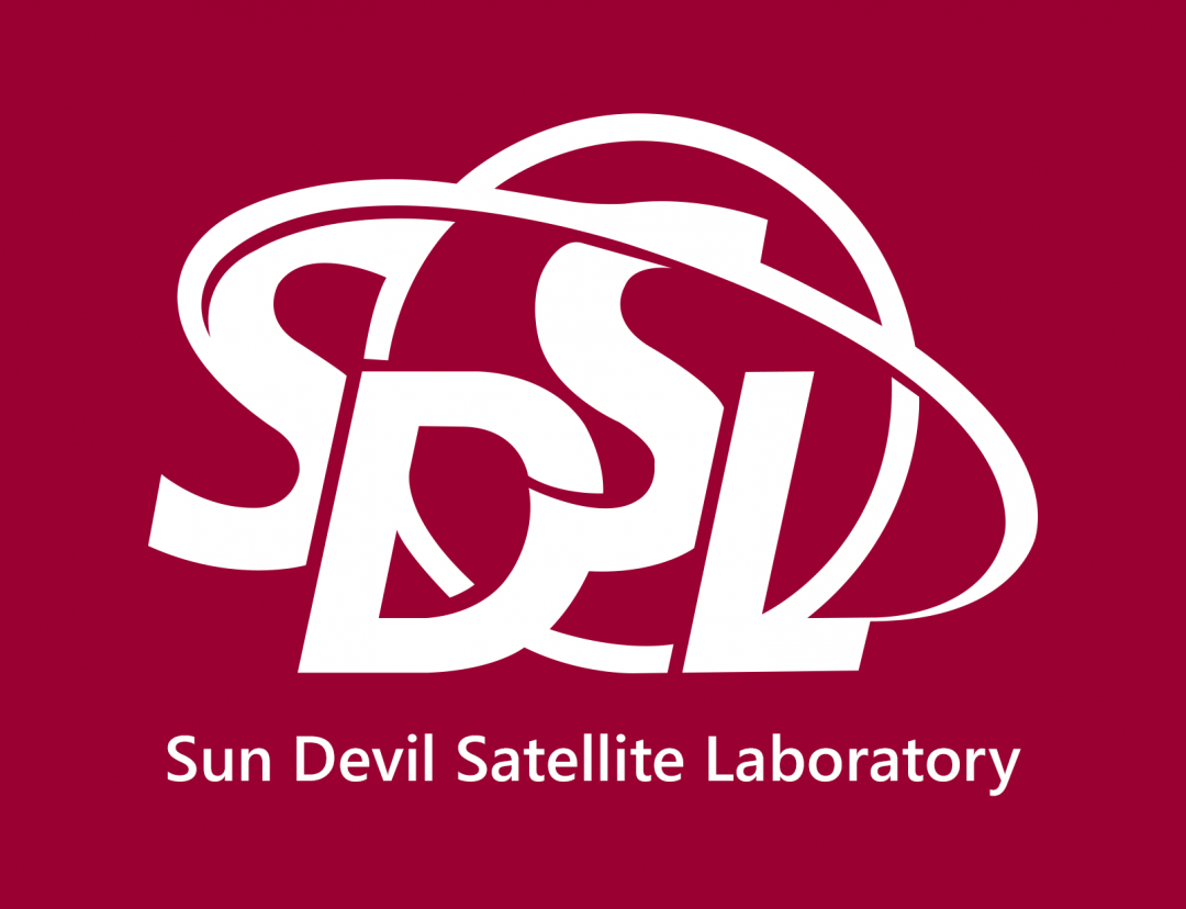 Sun Devil Satellite Laboratory, Most Patiently Safe, 2017-18 SOAR Awardee