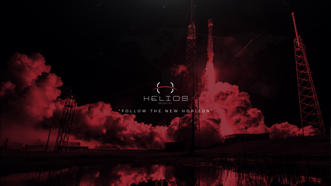 Helios Rocketry