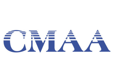 Construction Management Association of America (CMAA)